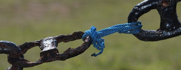 Bad Links