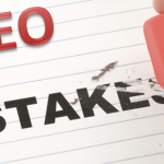 7 SEO Mistakes That Make You Look Silly